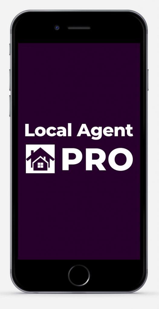 Local Agent PRO