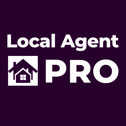 Local Agent Pro division SoCal Digital Agency